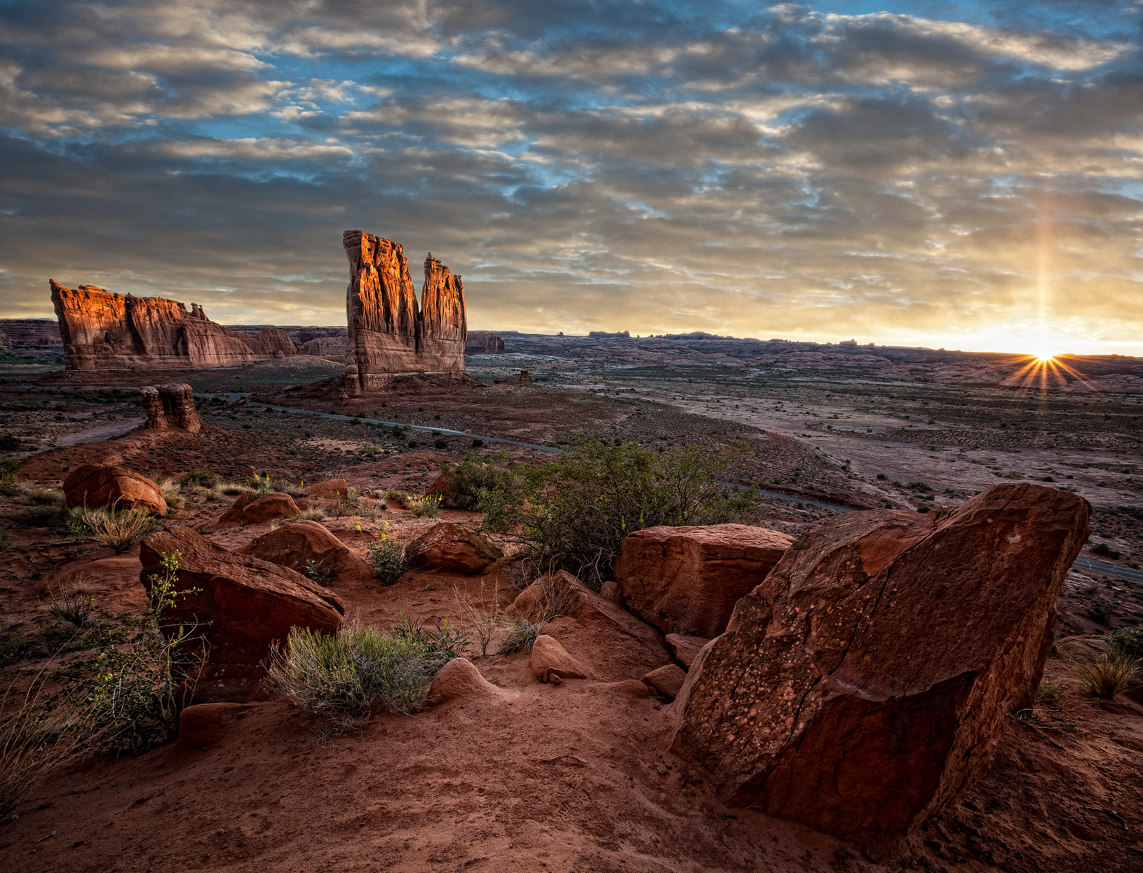 Arches-Sunrise-1b.jpg