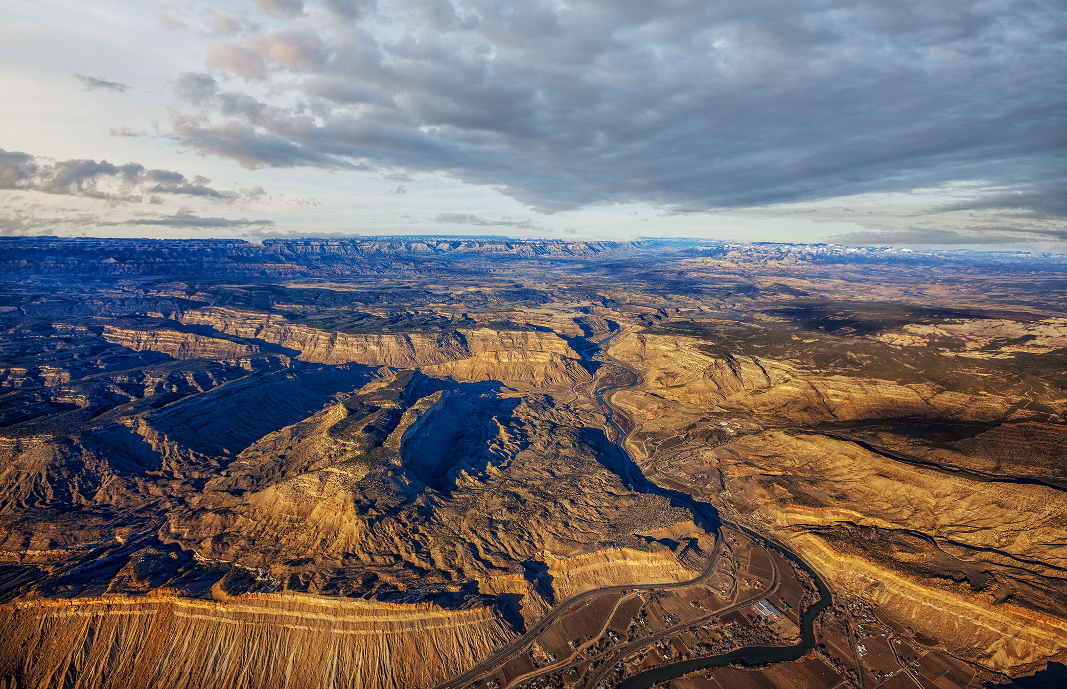 Colorado-River-Aerial-1