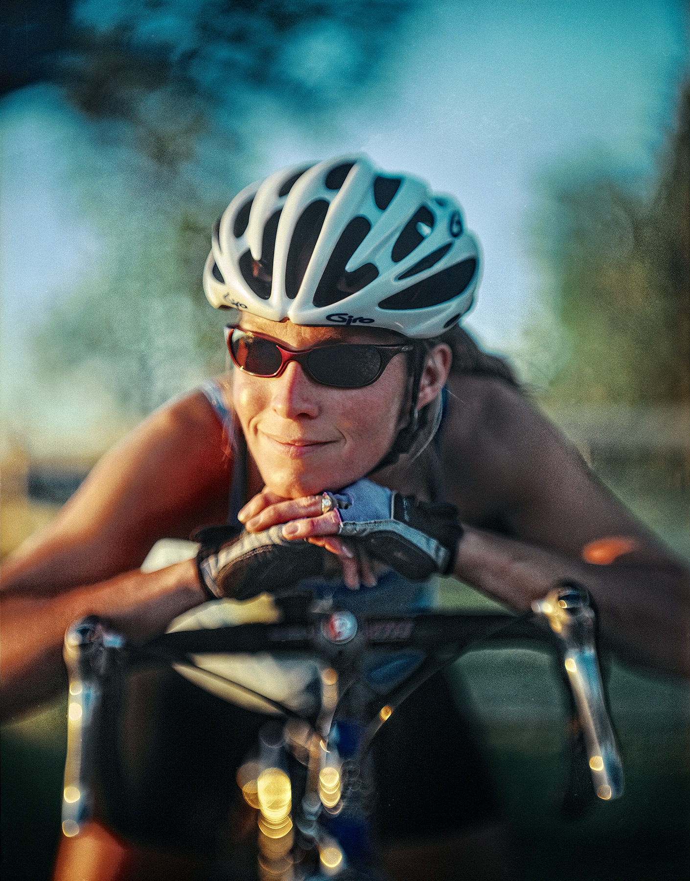 Female-Cyclist.1