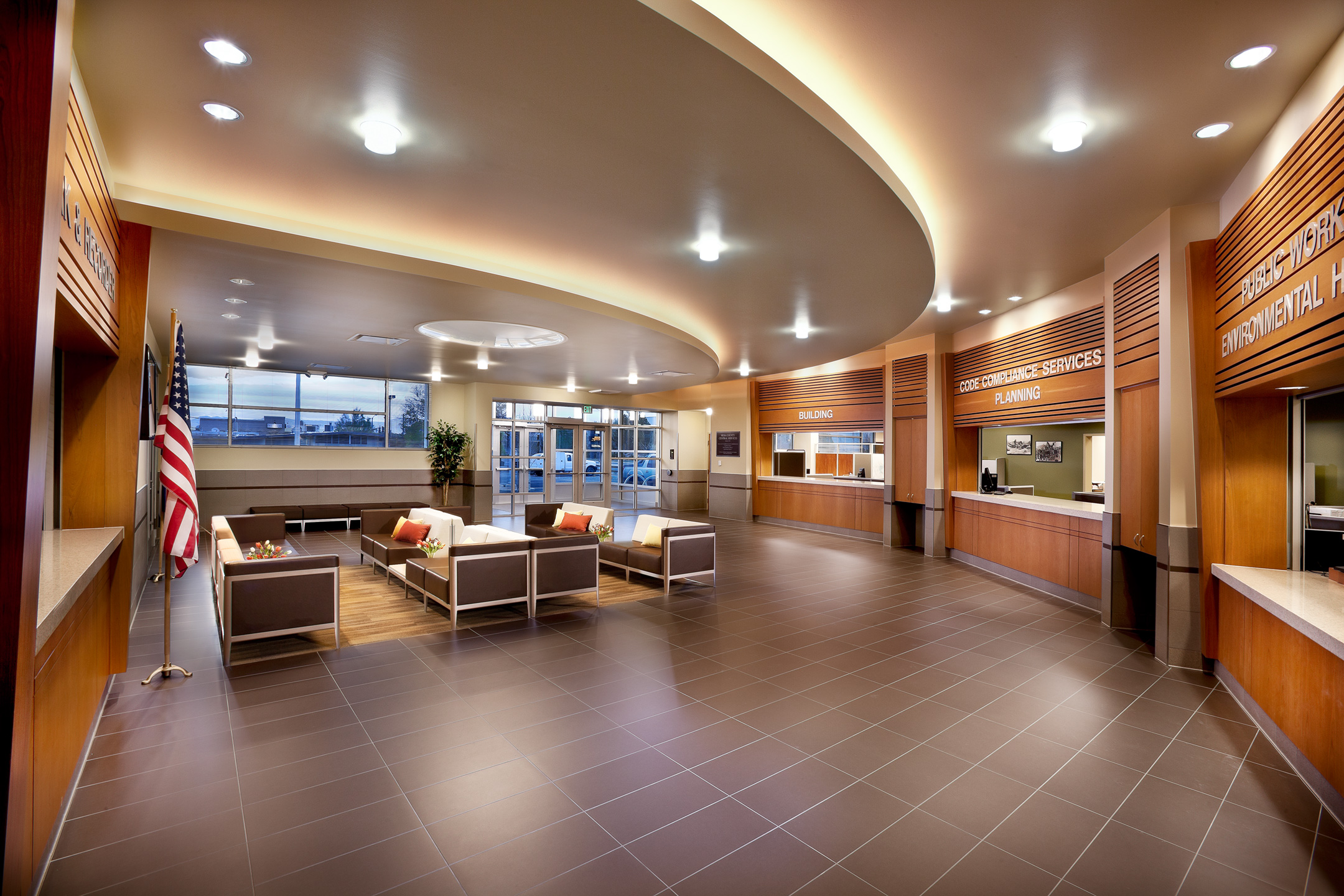 MCCS-Lobby-2-(repaired-ceiling-lights)-©-Ken-Redding-2012.jpg