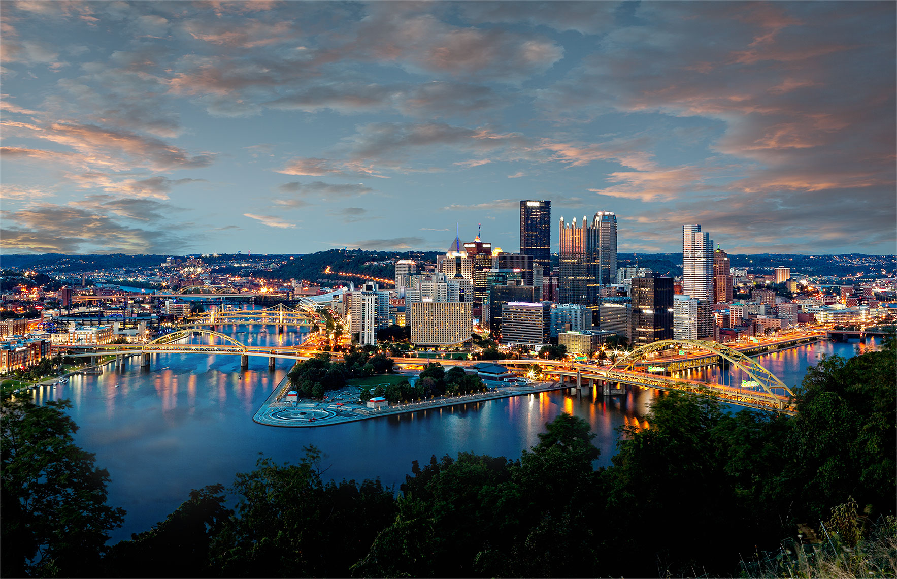 Pittsburgh-Skyline-2.jpg