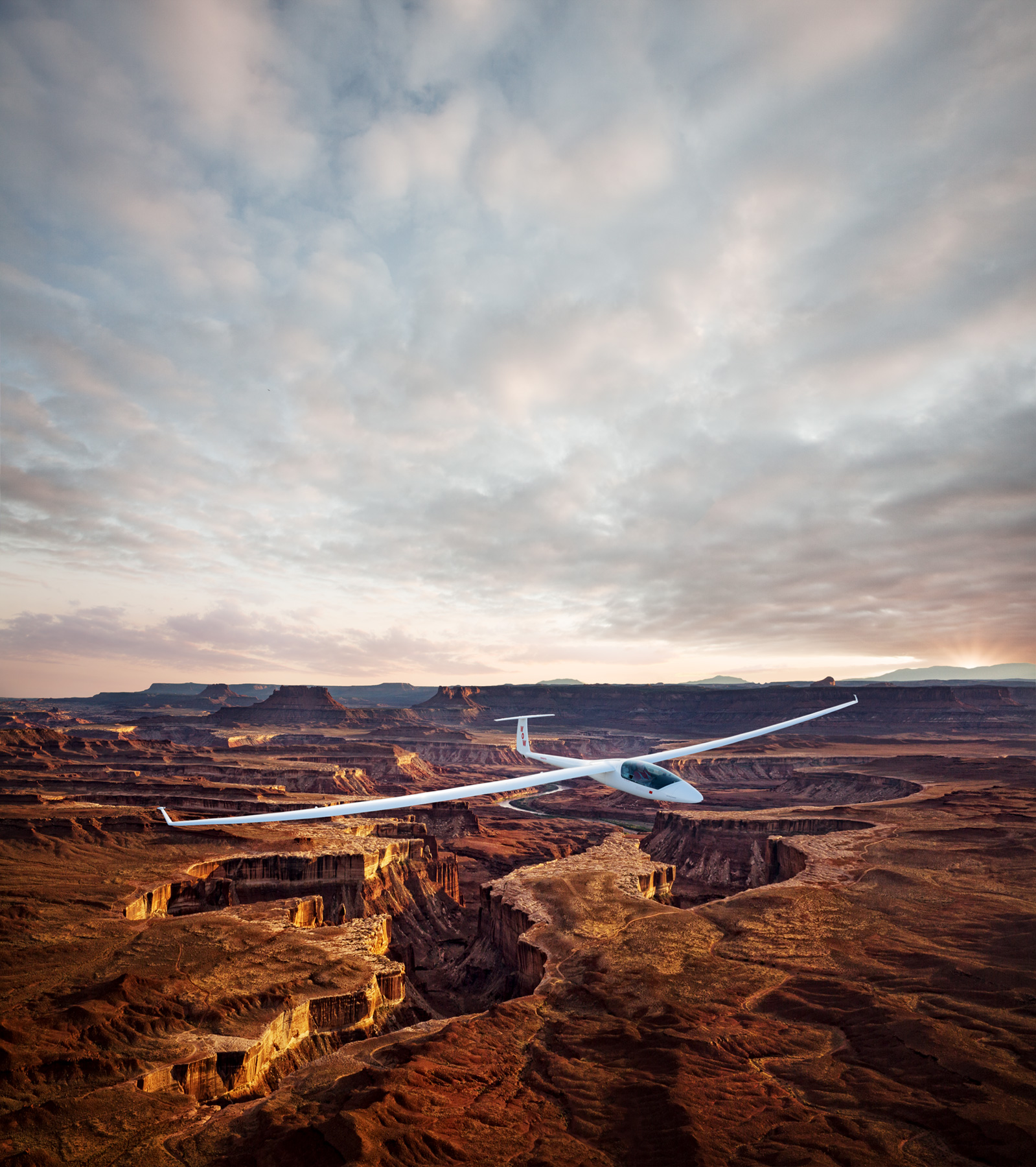 Stemme-over-Canyonlands-1aaa