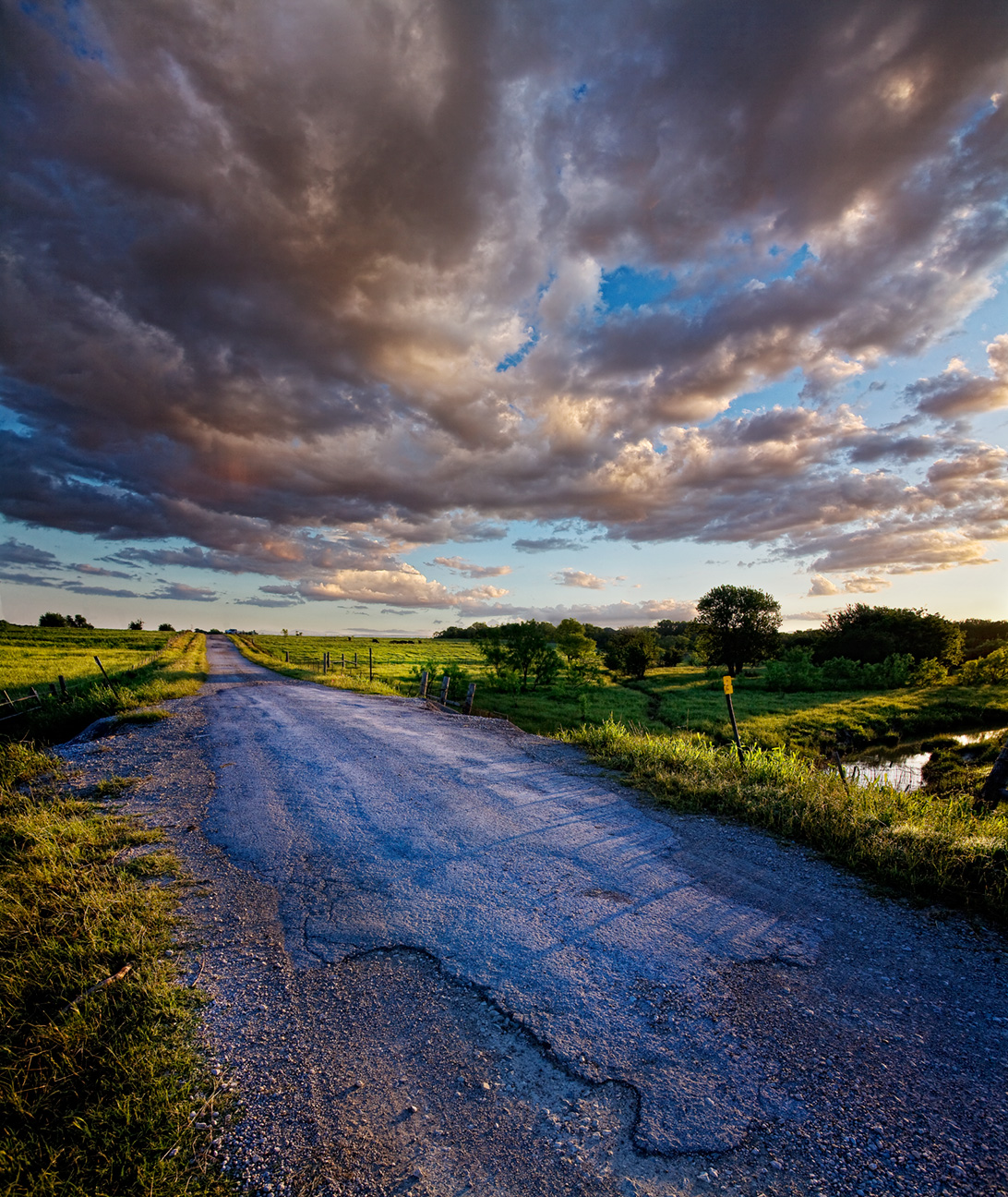 Texas-Road-Retouched
